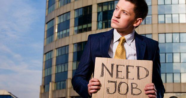 کار و شغل هایی که نیازی به مدرک دانشگاهی ندارند