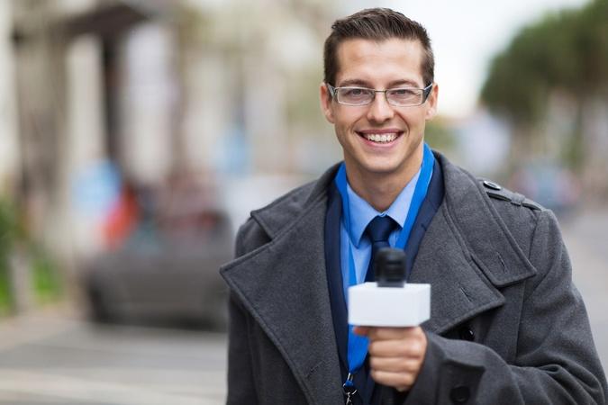 انواع شغل بدون مدرک دانشگاهی