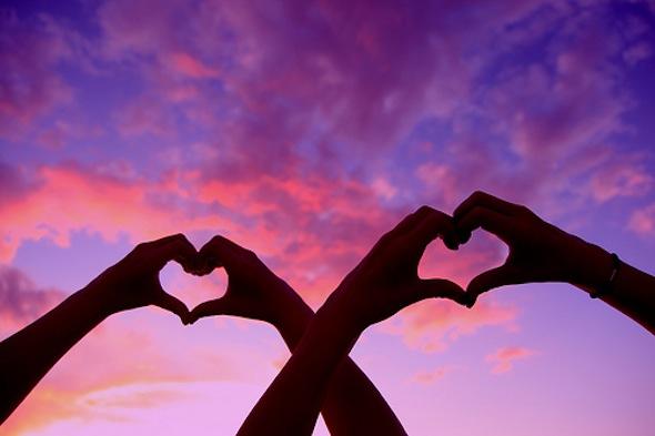 افراط در محبت کردن از نظر دین