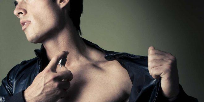 افزایش میل جنسی در روابط جنسی