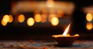 افزایش هوش معنوی