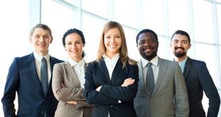 تفاوتهای فردی در کسب و کار
