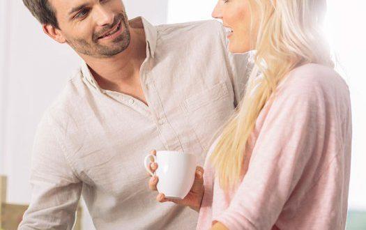 حفظ زندگی مشترک در روابط زناشویی