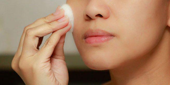 خواص پوست پیاز در تغذیه و سلامت