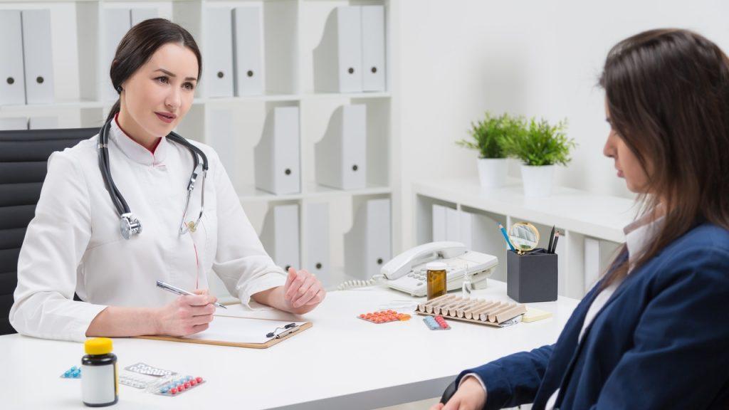 داروهای مجاز در بارداری