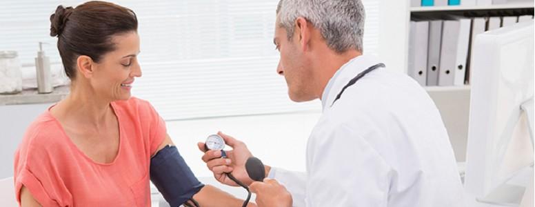 درمان بیماری دیابت نوع دوم