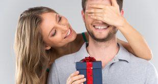 در روابط زناشویی به همسرتان هدیه دهید