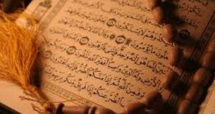 دفع عذاب قبر در دین