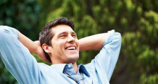 راهکار خوشحال کردن مردان متاهل