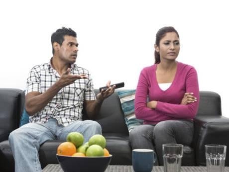 حل اختلافات زناشویی در عید نوروز