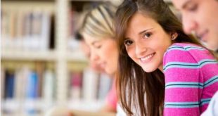 روانشناسی بلوغ نوجوانان