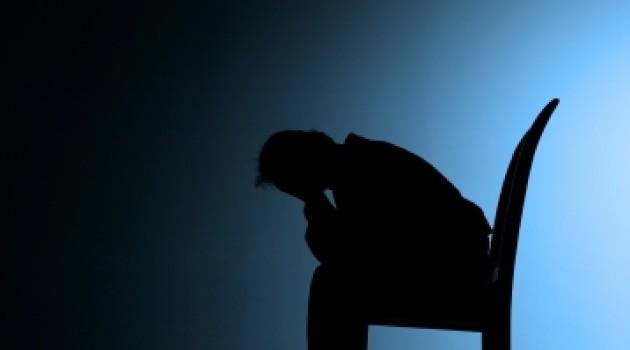 روانشناسی بیماری افسردگی در افراد