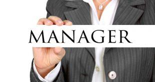 روانشناسی تاثیر ژنتیک بر مدیریت و رهبری