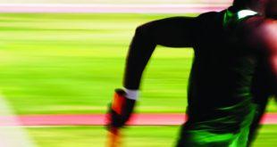 روانشناسی موفقیت ورزشی