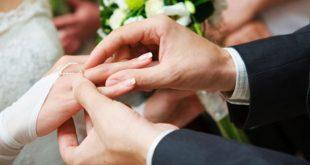 ویدئوی شناخت اهمیت ازدواج