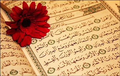عروس قرآن در دین کدام سوره است ؟