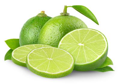 فواید لیمو ترش