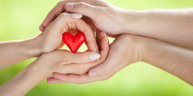 محافظت از قلب بعد یائسگی