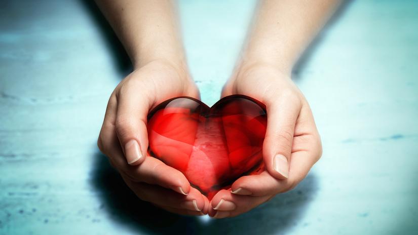 محافظت از قلب بعد از یائسگی