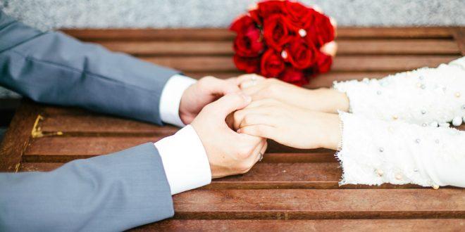 مزایای ازدواج از نگاه اسلام و دین