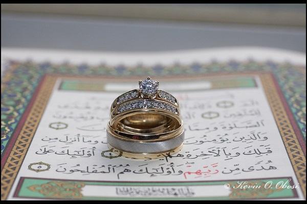 مزایای و فواید ازدواج از نگاه اسلام