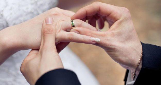 معیار ازدواج و انتخاب همسر در دین