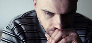 نشانه های افسردگی در افراد