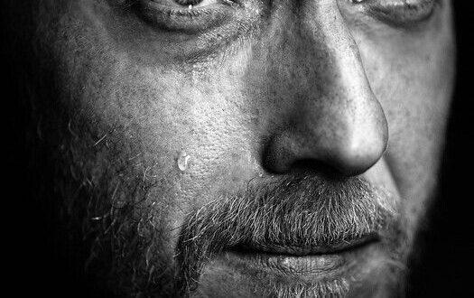 نگرش به مرگ و داغدیدگی از نگاه روانشناسی