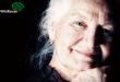 نیازهای سالمندان