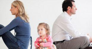 چگونه با طلاق گرفته ها صحبت کنیم؟