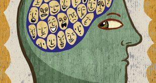 اسکیزوفرنی چیست؟