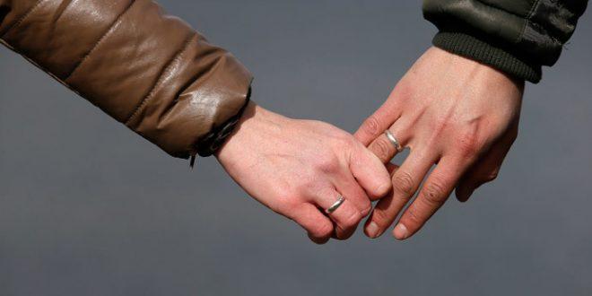 افزایش کیفیت در روابط جنسی