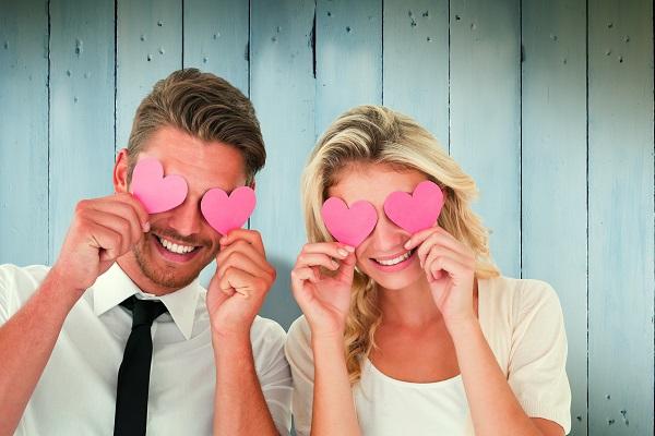 اهمیت سبک دلبستگی در عشق