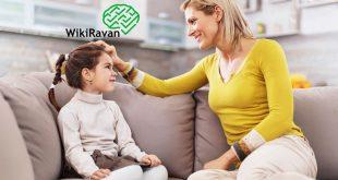 با برخورد متعصبانه در تربیت فرزند خداحافظی کنیم