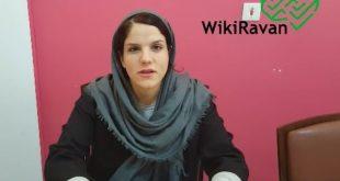 ویدئو | بررسی افراد سمی