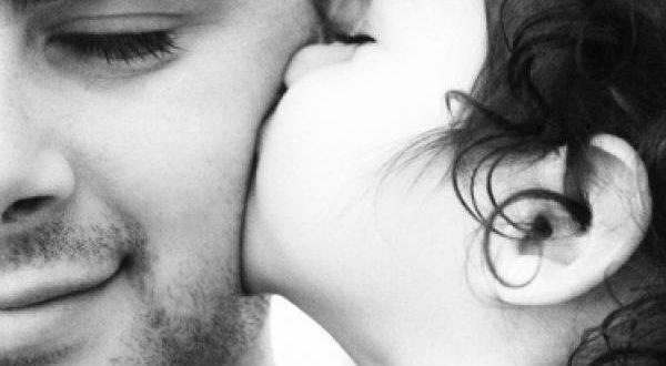 متقاعد کردن مردها برای پدر شدن