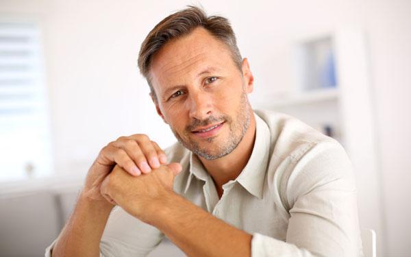 بیماری های خطرناک برای مردان-ویکی روان