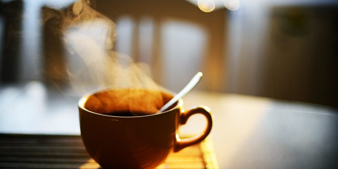 تاثیر قهوه در تغذیه و سلامت