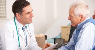 تشخیص بیماری سرطان