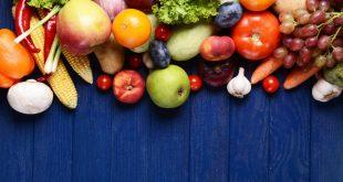 تغذیه ضروری زنان بعد از ۳۵ سالگی