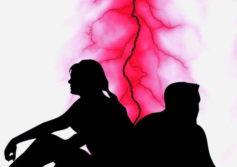 تفاوت دلبستگی ایمن و وابستگی از نظر روانشناسی