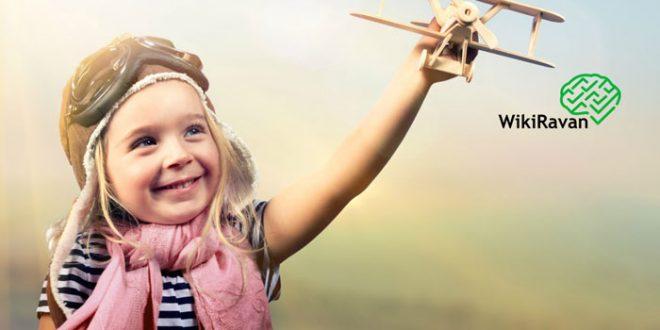 تقویت مثبت و تقویت منفی ابزاری قوی برای کنترل رفتار فرزندان است