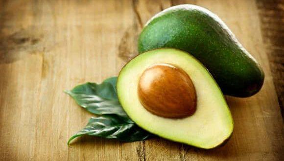 خواص میوه آووکادو در تغذیه و سلامت