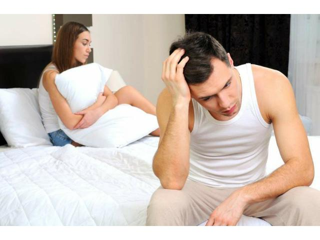 درمان واریکوسل در مردان