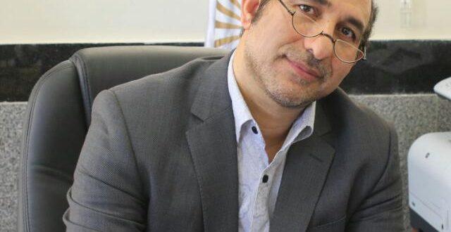 دکتر محمد احسان تقی زاده ویکی روان