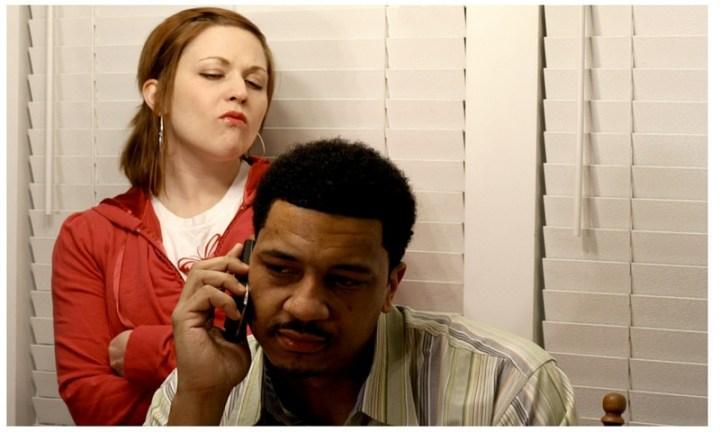 رفتار نادرست مردان در روابط زناشویی