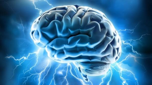 روانشناسی بهبود عملکرد ذهن