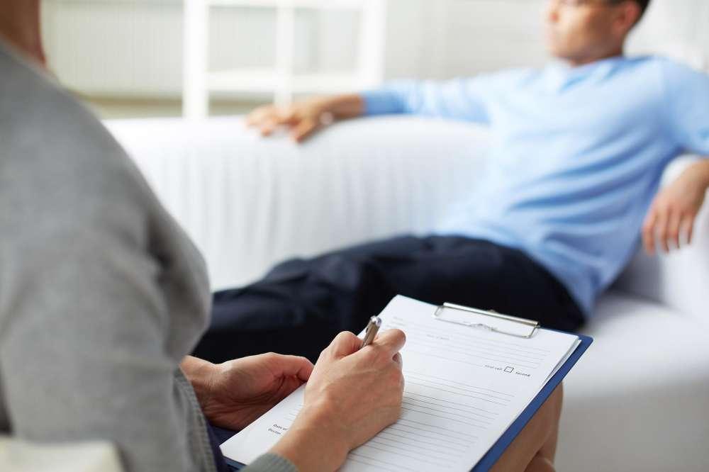 روانشناسی درمان وسواس