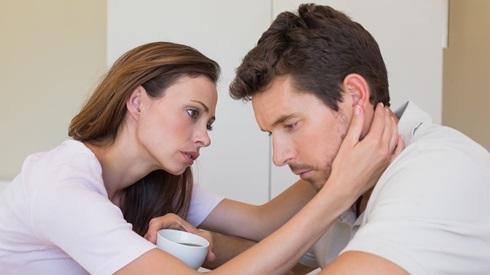 روانشناسی درمان افسردگی با ازدواج