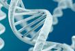 روانشناسی درمان بیماری ها با کمک DNA
